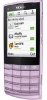 Nokia X3-02 Touch and Type